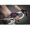 GripGrab ProGel - Gants Femme - violet/noir